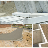 Concrete Design Artisans LLC