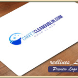 Carpet Clean Dublin