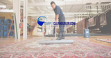 Rug Cleaning of Carpet Cleaning Dublin