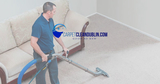 Residential Carpet Cleaning of Carpet Cleaning Dublin
