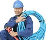 Profile Photos of Repipe Central Plumber