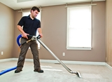 Profile Photos of End of Lease Cleaning Perth City