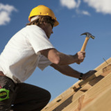 Gold Star - Roofing Contractor