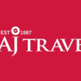 Taj Travels & Tours INC