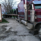 READY TO GO TRUCKING and TRAILER REPAIR