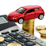 Top Auto Car Loans Los Banos CA
