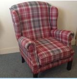 Upholstery Fabrics of Advanced Upholstery Services