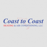 Coast to Coast Heating & Air, LLC
