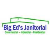 Big Ed's Janitorial