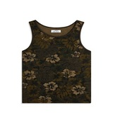 Men's apparel, Tank tops, Sportswear, Accessories, Casual shirts, shorts, footwear