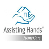 Assisting Hands Serving Reston & Northern Fairfax County