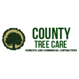 County Tree Care