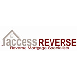 Profile Photos of Access Reverse Mortgage Corporation