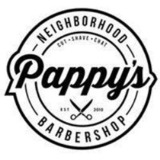 Pappy's Barber Shop San Diego