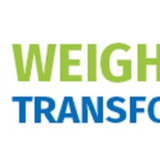 Weight Loss and Nutrition Services