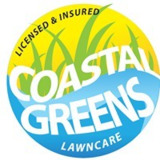 Coastal Greens Lawn Care