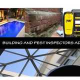 New Album of Building And Pest Inspectors Adelaide