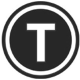 TOPICBITCOIN | Investing in Bitcoin Cloud Mining