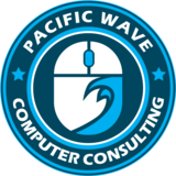 Pacific Wave Computer Consulting