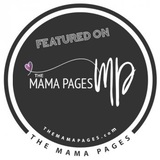Profile Photos of The Mama Pages