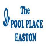 The Pool Place Easton