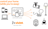 New Album of Vivint Springfield