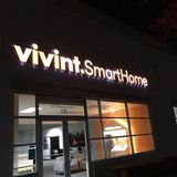 New Album of Vivint Redwood City