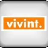 Vivint Redwood City