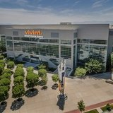 New Album of Vivint Tulsa