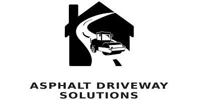 Profile Photos of Asphalt Driveway Solutions Serving around - Photo 1 of 1