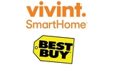 New Album of Vivint Olathe