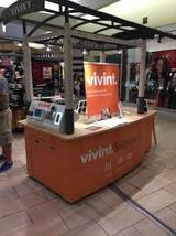 New Album of Vivint Montgomery
