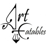 Art Eatables