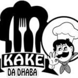 Kake Da Dhaba - Best Indian Takeaway in St Kilda
