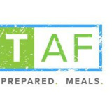 Fit A.F. Nutrition