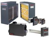 Profile Photos of American Cooling And Heating