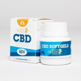 CBD Oil Base