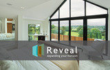 Pricelists of Reveal Doors and Windows