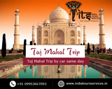 New Album of India Tours Services