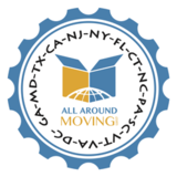 All Around Moving Services Company | New York, New York City