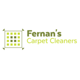 Carpet Cleaning in Barnet