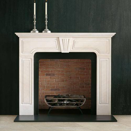 Fireplace Mantels of Wilshire Fireplace Shops – Fireplace Mantels, Gas Logs, Electrice Fireplace and Outdoor Fireplace Provider 15335 Sunset Blvd., - Photo 6 of 8