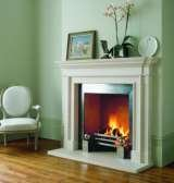 Fireplace Mantels of Wilshire Fireplace Shops – Fireplace Mantels, Gas Logs, Electrice Fireplace and Outdoor Fireplace Provider