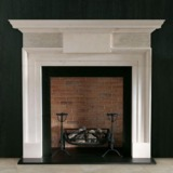 Wilshire Fireplace Shops – Fireplace Mantels, Gas Logs, Electrice Fireplace and Outdoor Fireplace Provider