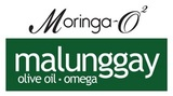 Profile Photos of Moringa-O2