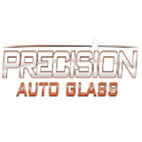 Precision Auto Glass of Long Island