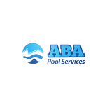 Profile Photos of ABA Pool Services