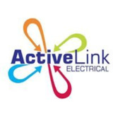 Active Link Electrical