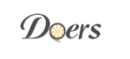 Profile Photos of DOERS Bike & Car Service