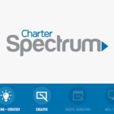 Spectrum Authorized Retailer